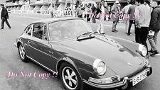 Steve McQueen Le Mans Film Ritratto Fotografia 1971 33