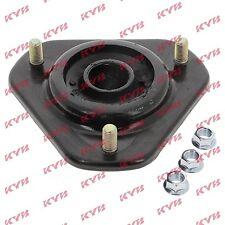 KYB Nuovo di zecca Kit di riparazione, Sospensione Strut Asse anteriore-SM5370 - 2 anno di garanzia!