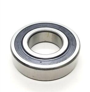 051-3111 Beck/Arnley(SKF) 887126151A Wheel Bearing fits 69-85 Alfa Mazda Various