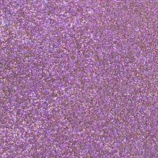 Qualité holographique ultra fine paillettes lilas pour ongles argile polymère,