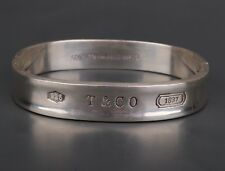 Tibetan Silver Old Hand-Carved Fashion Bracelets Classically Decorate