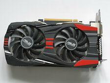 ASUS  GeForce GTX 760 - 2 GB GDDR5 Graphics Card
