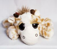 "Dan Dee Collector's Choice Plush Giraffe 11"" Stuffed Animal Great Condition"