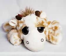 "Dan Dee Collector's Choice Plush Giraffe 11"" Stuffed Animal Great Condition"