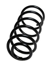 VW New Beetle  Convertible 1Y7 1.8 T 1.9 TDI 2.0 1 X Front Coil Spring 2003-10