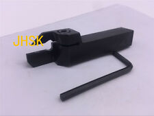 MGEHL1616-4(16x100mm)External Grooving Cut-Off Tool Holder For MGMN400-M CNC