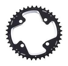 Componentes y piezas BBB plata de aluminio para bicicletas