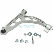 NEW REAR UPPER RIGHT CONTROL ARM FITS 2002-2005 MERCURY MOUNTAINEER 1L2Z5500AD