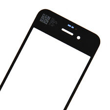 1pcs Front Digitizer Touch Outer Glass Lens Screen Replace For iPhone 4/4S PB