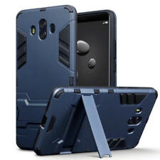 Blue Rigid Plastic Cases & Covers for Huawei Mate 10