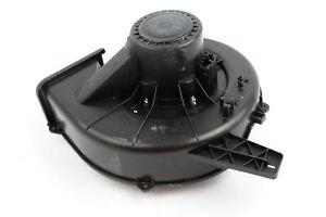 Nuovo VW Originale Parte - Ventola/Ventilatore 6R1819015A