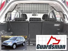 Honda CRV (2007-2012) Dog Guard   - Part no.G1273
