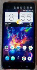 @ HTC U ULTRA - ICE WHITE - SMARTPHONE @
