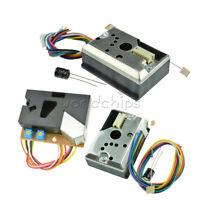 5-7V GP2Y1010AU0F GP2Y1014AU0F DSM501A Smoke Optical Sensor Dust Sensor