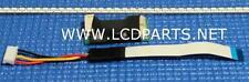 LED Backlight kit for NEC NL6448AC33-10 Industrial LCD Panel