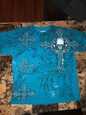 MMA Elite L Tshirt
