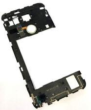 LG Google Nexus 5X H790 H791 Mittelrahmen Fingerabdruck Sensor Flex Lautsprecher