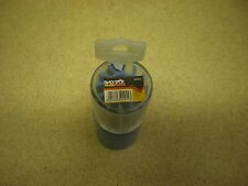 Blackspur SB 104 Metal Jigsaw Blades Pack Of 11