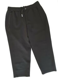 Sweaty Betty Explorer Trousers XL Black