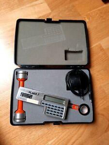 Planimeter Tamaya Planix 7 Digital