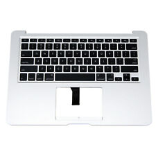 NEW Top case Palm Rest US Keyboard MacBook Air 13 A1466...