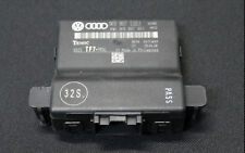 Audi A3 8P TT 8J VW Golf 5 Gateway Datenbus Diagnose Steuergerät 1K0907530J
