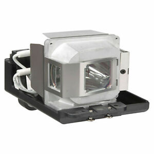 RLC-072 - Genuine VIEWSONIC Lamp for the PJD5233 projector model