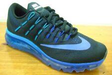 Herren-Sneaker der Air Max-Größe 41