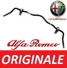 BARRA STABILIZZATRICE ORIGINALE ALFA ROMEO 147 156 GT 1.9 2.4 JTD 1.6 T SPARK