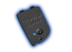 Traxxas Part 6511 - Traxxas Link Wireless Module New Package