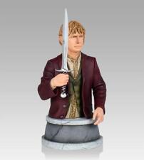 Le Seigneur des Anneaux Smeagol emblématique Bilbo le Hobbit Toile Art Imprimé Photo artwilliams