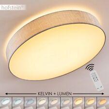Plafonnier LED Lampe de corridor Lampe à suspension Lustre Luminaire de salon