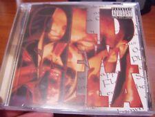 Killa C Old Skewl Killa CD RARE Dirty Thug ICP Twiztid Tech N9ne FREE S&H