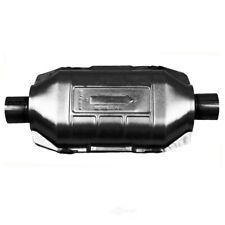 Catalytic Converter CATCO 2585
