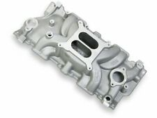 For 1968-1974 GMC C25/C2500 Suburban Intake Manifold Weiand 51653BV 1969 1970