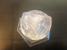 STARTER PLAYSET Disney Infinity LOOSE FIGURE ONLY Crystal Clear PIRATS MONST