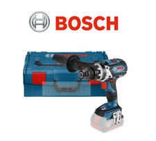 Bosch 06019G0302 18V C Body Brushless Combi Drill