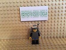 LEGO® Figur #CAS056 Ninja Shogun Set 1186 6093 3018 4805 6083 6013 6089