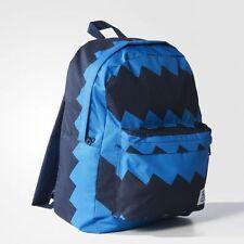 New ADIDAS ORIGINALS NIGO STRIPES BACKPACK / rucksack/ school bag/ training/gym