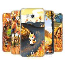 Housses et coques anti-chocs Pour HTC 10 pour téléphone mobile et assistant personnel (PDA) HTC
