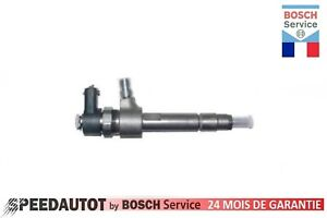 Injecteur BMW 2,0D 3,0D 7797878 7809190 0445116001