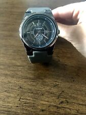 Mens Kenneth Cole Unlisted Watch