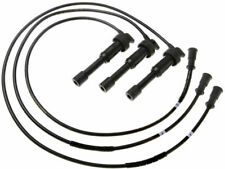 For 2003-2006 Kia Sorento Spark Plug Wire Set SMP 25911KR 2004 2005 3.5L V6