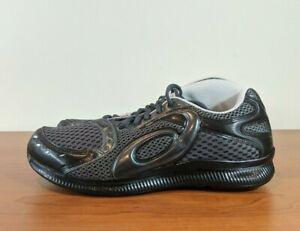 Asics Kiko Kostadinov Gel-Sokat Infinity Mens Sneakers Black 1023A003 Multi Size