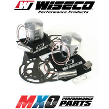 Wiseco Top End Rebuild Kit PK140 64.50MM 0.5MM OS