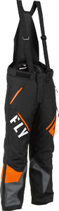 Fly Racing 22 SNX Pro Pant Pick your Size and Color !!
