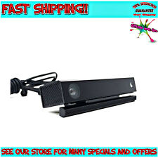 XBOX ONE GENUINE KINECT Sensor Bar | EXPRESS POST |*New Condition Never Played*