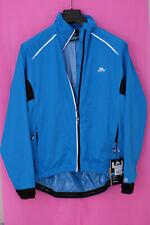 Mens cycling jacket, Size small, waterproof, windproof.