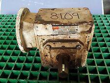 DAYTON GEARBOX (8109)