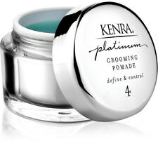 Kenra Grooming Pomade – 2 oz – Fast